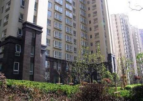 上海盛世年华