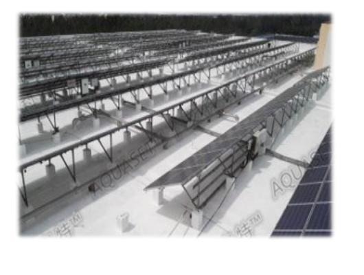 合肥阳光电源